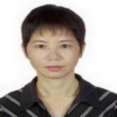 沁阳市谢建利_广东省汕头市谢佩华律师